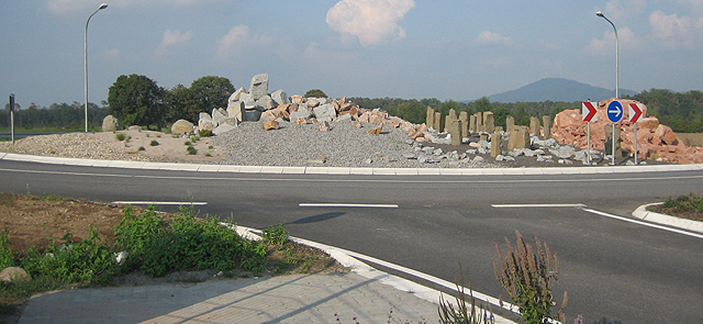 infrastruktur6-geopark-bergstrasse-odenwald.jpg