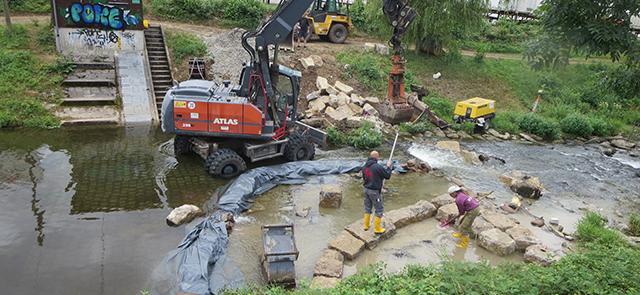 wasserwirtschaft-ausgrabungen-2.jpg