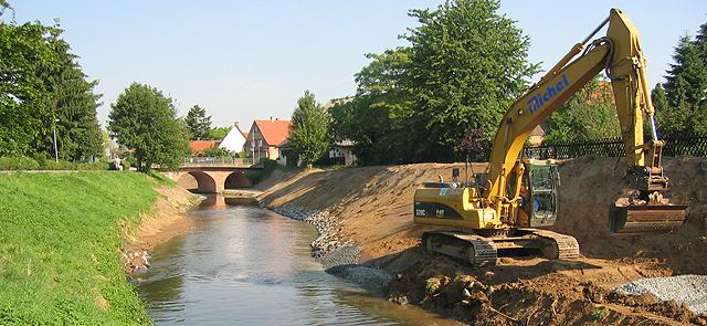 wasserwirtschaft-einhausen2-erdarbeiten.jpg